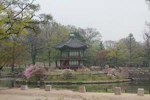 2013 SydKorea_0131