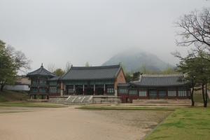 2013 SydKorea_0133