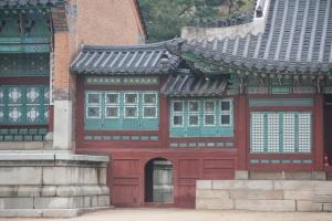 2013 SydKorea_0134