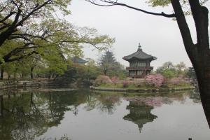2013 SydKorea_0136