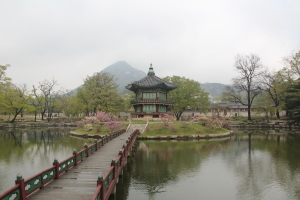 2013 SydKorea_0149