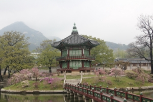 2013 SydKorea_0150