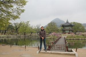 2013 SydKorea_0151