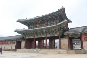 2013 SydKorea_0157