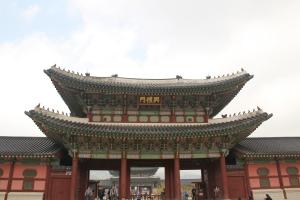 2013 SydKorea_0160