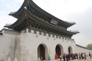 2013 SydKorea_0162