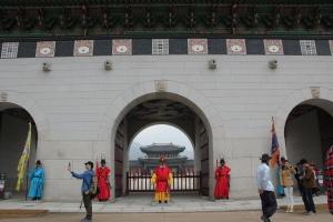 2013 SydKorea_0164