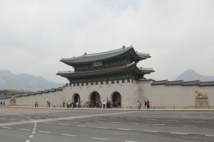 2013 SydKorea_0166