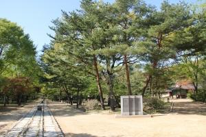 2013 SydKorea_0181