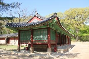 2013 SydKorea_0182