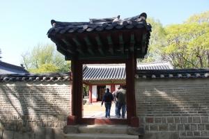2013 SydKorea_0183
