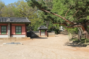 2013 SydKorea_0189
