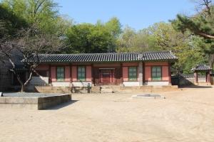 2013 SydKorea_0191