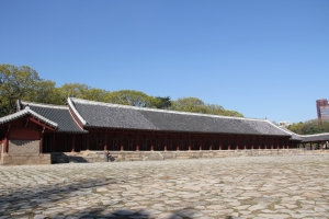 2013 SydKorea_0193