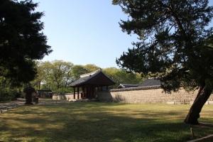 2013 SydKorea_0197