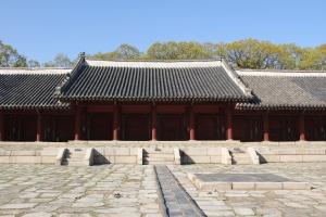 2013 SydKorea_0198