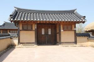 2013 SydKorea_0220