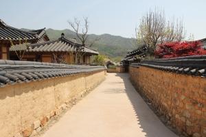 2013 SydKorea_0221