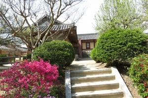 2013 SydKorea_0232
