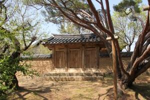 2013 SydKorea_0234
