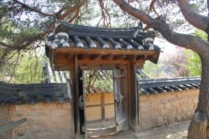 2013 SydKorea_0235