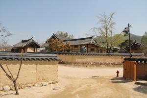 2013 SydKorea_0237