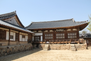 2013 SydKorea_0238
