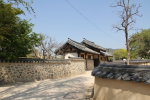 2013 SydKorea_0241
