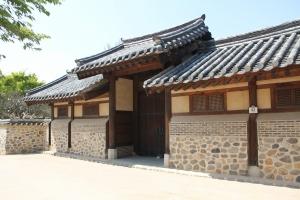 2013 SydKorea_0244