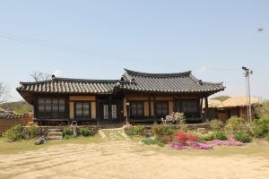 2013 SydKorea_0249