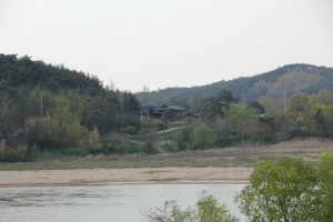 2013 SydKorea_0251