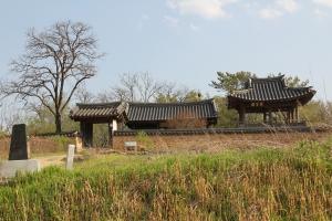 2013 SydKorea_0256