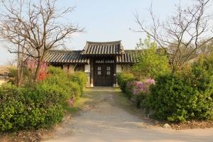 2013 SydKorea_0263