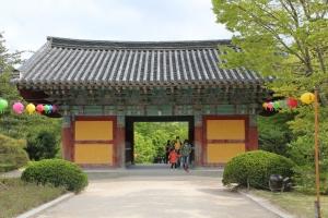 2013 SydKorea_0276