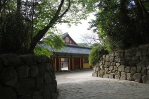 2013 SydKorea_0281
