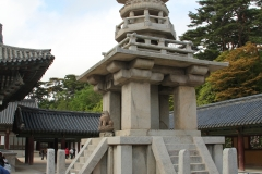 2013 SydKorea_0283