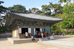 2013 SydKorea_0291