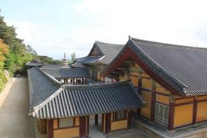 2013 SydKorea_0292