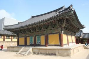 2013 SydKorea_0300