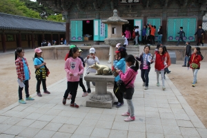 2013 SydKorea_0302