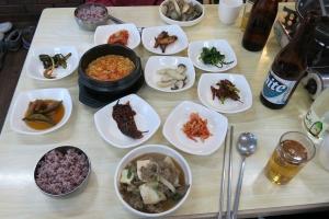 2013 SydKorea_0312
