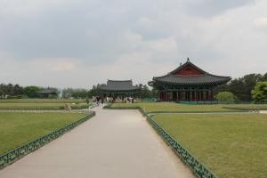 2013 SydKorea_0330