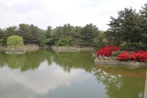 2013 SydKorea_0331