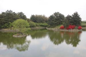 2013 SydKorea_0334