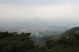 2013 SydKorea_0344