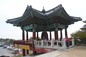 2013 SydKorea_0348