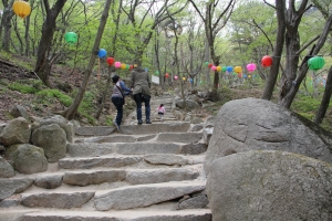 2013 SydKorea_0354