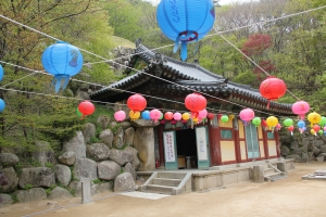 2013 SydKorea_0358