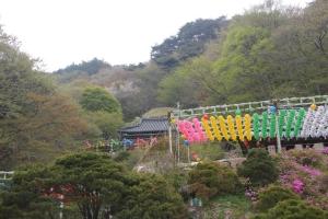 2013 SydKorea_0368