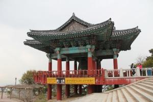 2013 SydKorea_0373